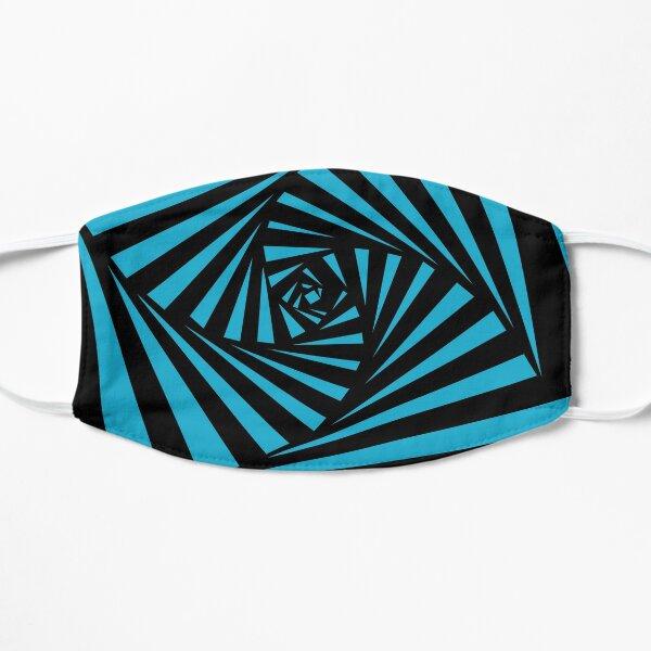 Vision Gator Swirl Mask