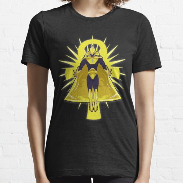 Dr Fate Meme Essential T-Shirt