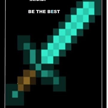 AODx be the best by AODXEGGZ