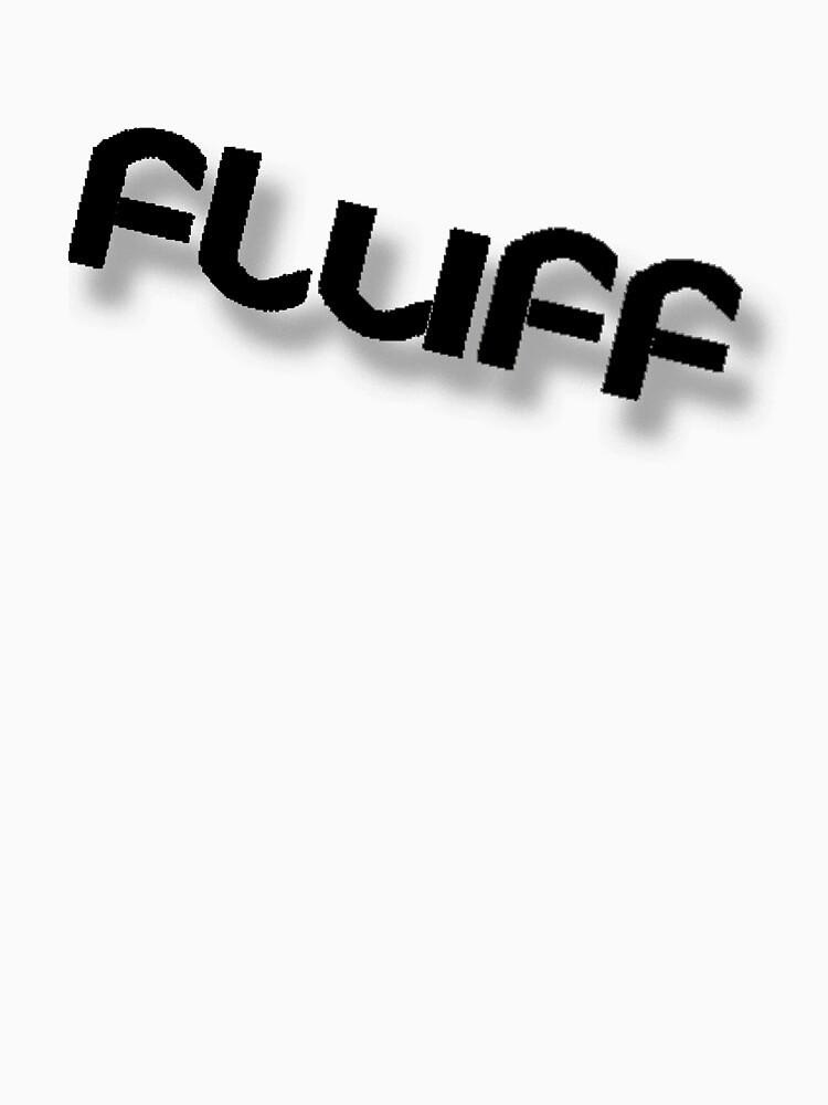 Fluff by ClansUnited