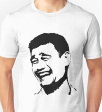 Che Ming T-Shirt