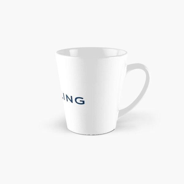 Untitled Tall Mug