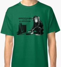 Gamming Classic T-Shirt