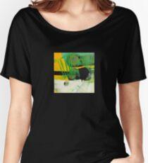 Reeds Women's Relaxed Fit T-Shirt