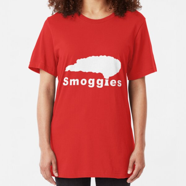 Parmo Tshirt Middlesbrough Teesside UTB Smoggy Chicken Parmesan North East