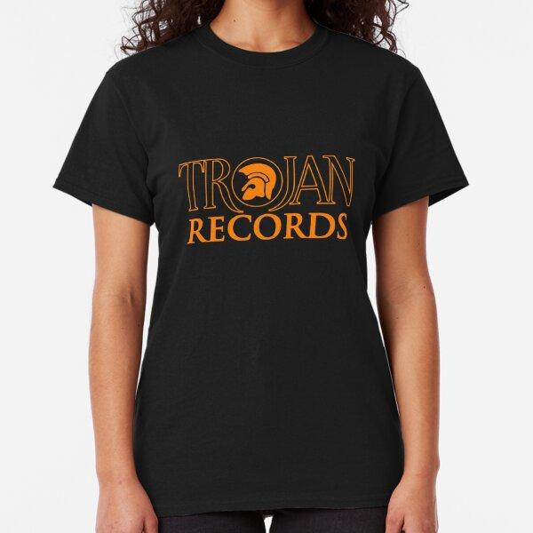 TROJAN Classic T-Shirt