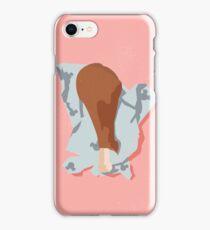Turkey Leg iPhone Case/Skin