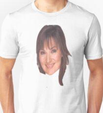 Lor-rain proof t-shirt T-Shirt