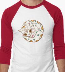 Sandshrew Pokemuerto   Pokemon & Day of The Dead Mashup T-Shirt
