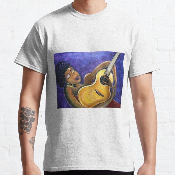 Driftin' Classic T-Shirt