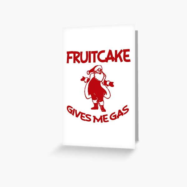 Wondrous Cake Farts Greeting Cards Redbubble Funny Birthday Cards Online Alyptdamsfinfo