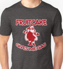 Farty Fruitcake Unisex T-Shirt
