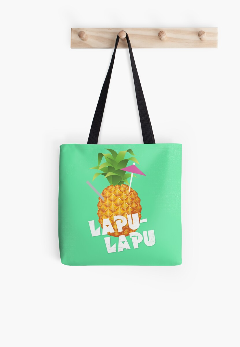 Lapu-Lapu by tylersmithh