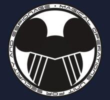 M.O.U.S.E. | Unisex T-Shirt