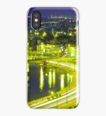 Saigon (Ho Chi Minh City) iPhone Case/Skin