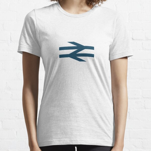 Arrows of indecision Essential T-Shirt