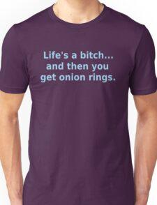 Life's a... T-Shirt