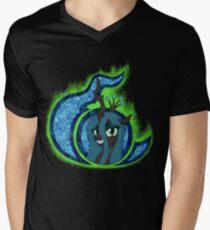 Tzeentch Chrysalis T-Shirt