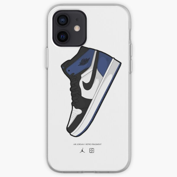 Jordan iPhone cases & covers | Redbubble