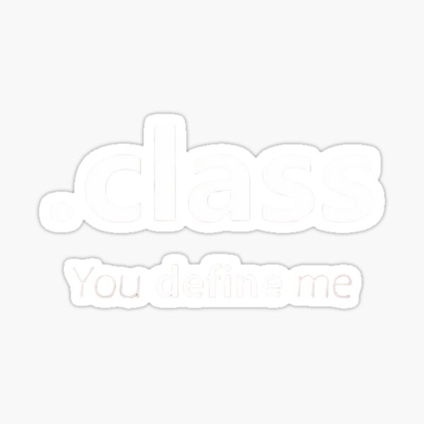 Object Class Stickers Redbubble Thaumiel (twins of god) is the name of one of the qliphoth in the kabbalah, the shadow side of the kabbalistic tree of life. object class stickers redbubble