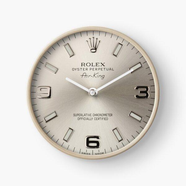 Sans titre Horloge