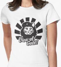 Viva el Gato T-Shirt