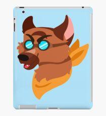 Dogmeat iPad Case/Skin