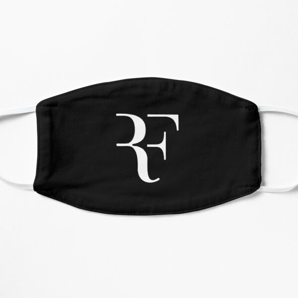 Roger Federer Gifts Merchandise Redbubble
