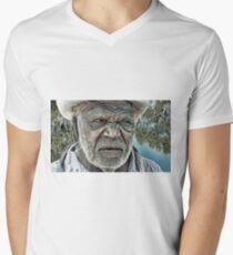 Wangai Elder  T-Shirt