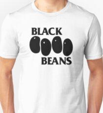 Black Beans T-Shirt