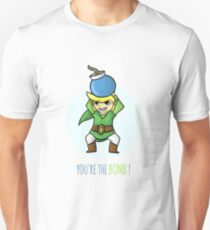 You're The Bomb! T-Shirt