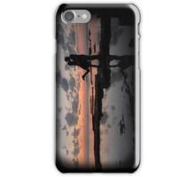 Love (Couple Kissing)  iphone 4 4s, iPhone 3Gs, iPod Touch 4g case iPhone Case/Skin