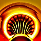 Sun Turbine by dgscotland