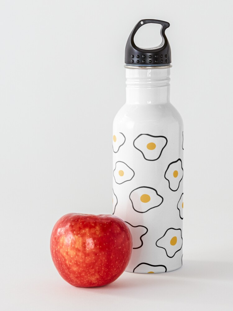 Alternate view of Sunny Side Up Water Bottle