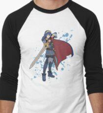 Lucina - Super Smash Bros T-Shirt