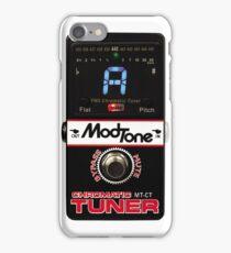 iTuner iPhone Case/Skin