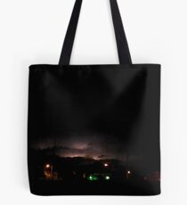 Lightning 2012 Collection 314 Tote Bag