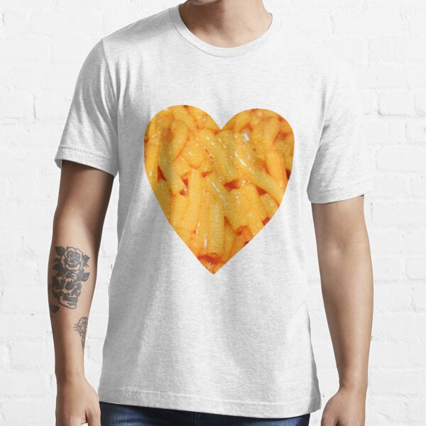 Kraft Dinner Essential T-Shirt