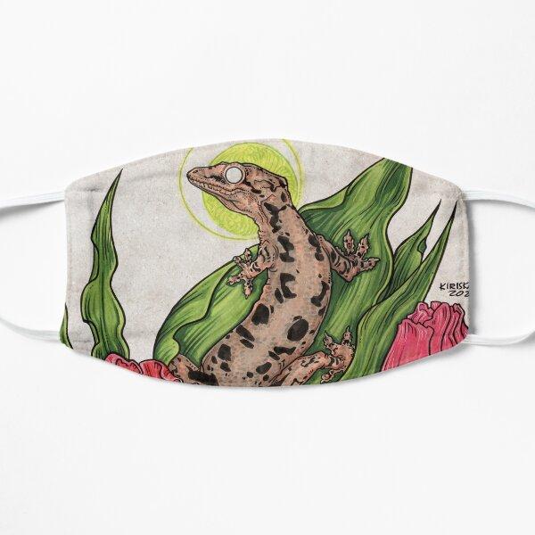 Mourning gecko Mask