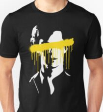 Shirtlock Unisex T-Shirt