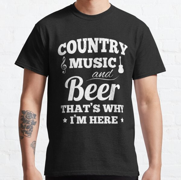 Country Thunder Country concert tank Rodeo tank Country music shirt Will Get Tattoos tank Country music festival