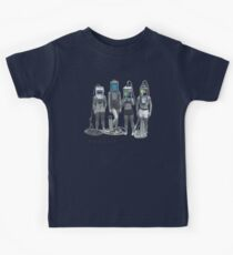 Noises Kids Clothes