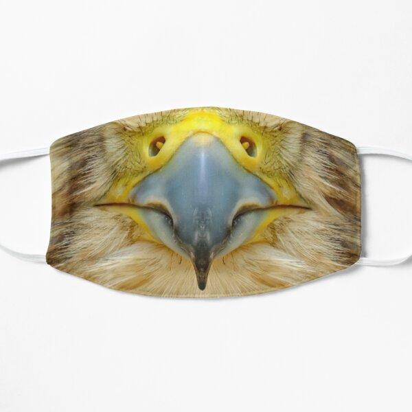 Hawk face Mask