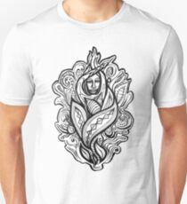 The Nature of Things T-Shirt