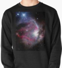 Orion Nebula Pullover