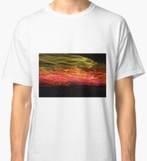 Light and Night 08 Classic T-Shirt