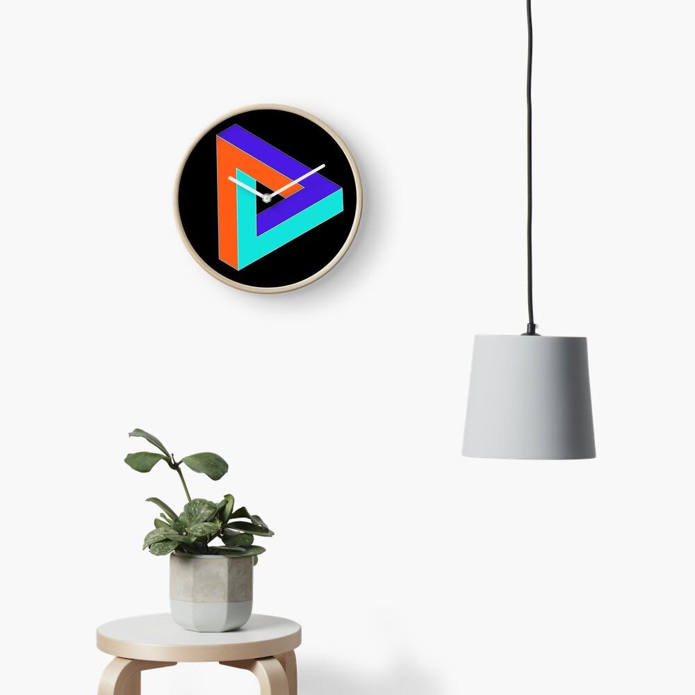 Sign, psychedelic art,art movement,psychedelic,movement,wallpaper, art Clock