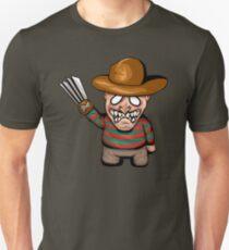 Tiny Fred Unisex T-Shirt