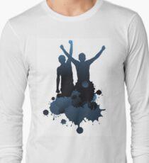 Happy children T-Shirt