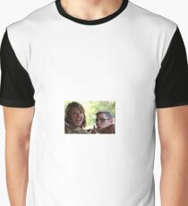 Great Expressions Graphic T-Shirt